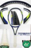 【中古テニスラケット】ヨネックス RQiS1ツアーXL95