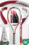【中古テニスラケット】ヨネックス VCORE95D