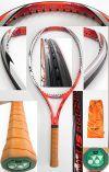 【中古テニスラケット】ヨネックス VCORE Si98