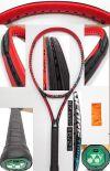 【中古テニスラケット】ヨネックス VCOREツアーF97