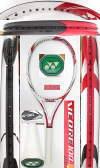 【中古テニスラケット】ヨネックス VCORE100S(海外モデル)