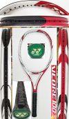 【中古テニスラケット】ヨネックス VCORE 100S