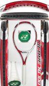 【中古テニスラケット】ヨネックス VCORE Xi100