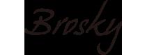 BROSKY ONLINE SHOP