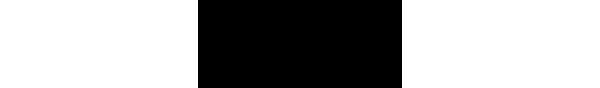 Elixir Algatrium プラス