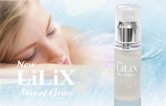 New Lilix