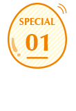 special01