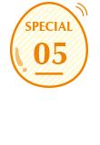 special05