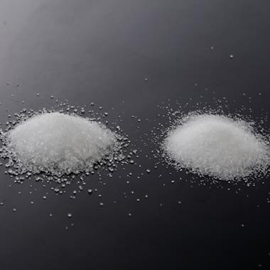 image:グラニュー糖