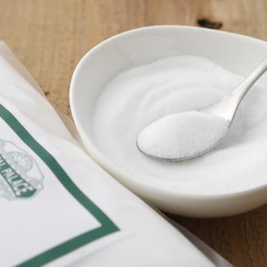 image:塩砂糖