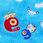 https://airkaol.jp/?mode=cate&cbid=2752240&csid=0