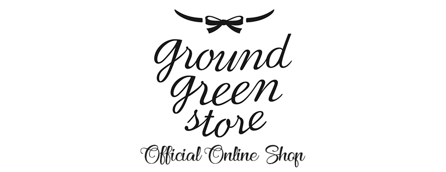 ground green store