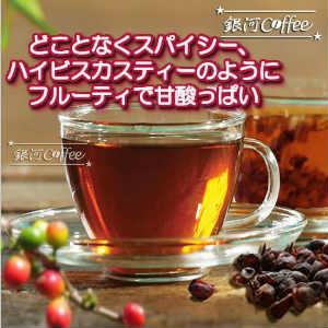 カスカラのカップのイメージ