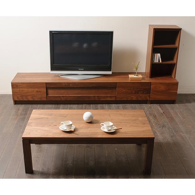 グロッセ TVボード