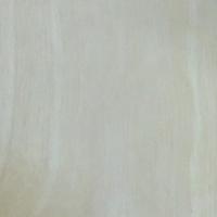 樺桜NO.0見本