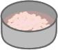 おいしい赤飯の炊き方