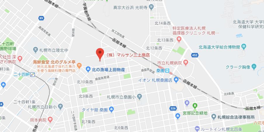 marusanmikami_map