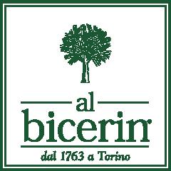 bicerin