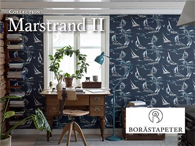 Marstrand2