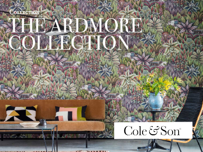 The Ardmore Collection