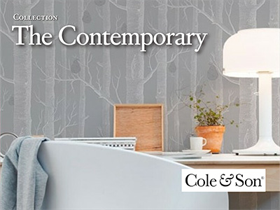 The Contemporary Collection