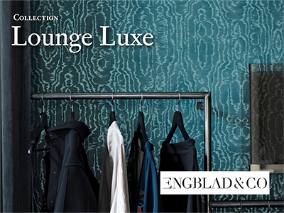 Lounge Luxe