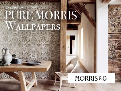 Pure Morris