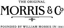 Morris&Co.