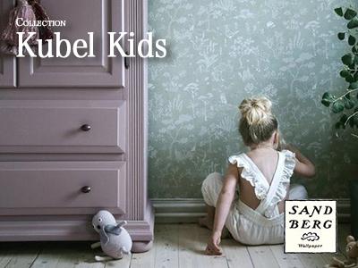 Kubel Kids