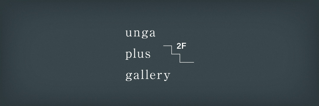 unga plus gallery