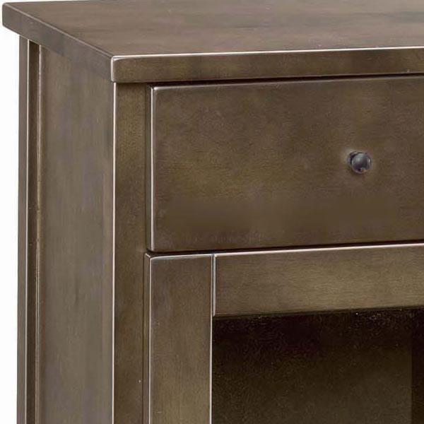 SPADA/スパーダ-5128 カントリー調ブラウン木目、天然木素材