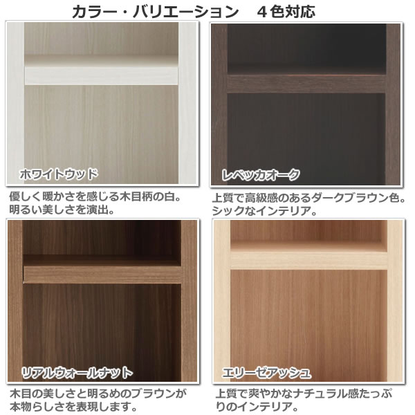 ラチス 製品/カラーバリエーション