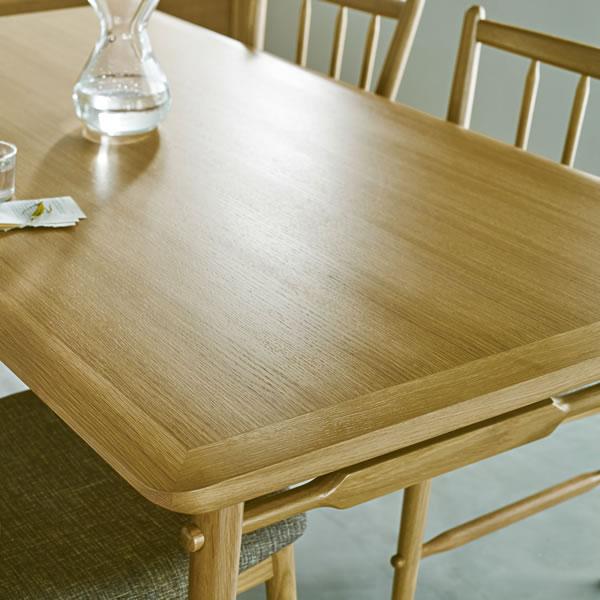 COMFORTABLE FEELING DINING:HOMEDAY モダンデザイン・ダイニングテーブル&チェア