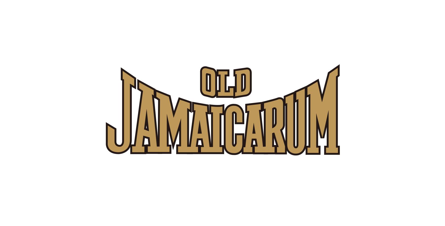 オールドジャマイカ