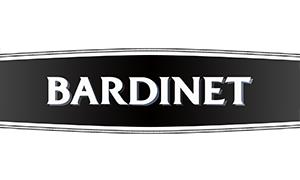 バーディネー