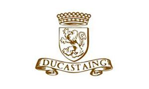 デュカスタン