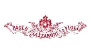 ラッツァローニ