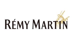 レミー マルタン