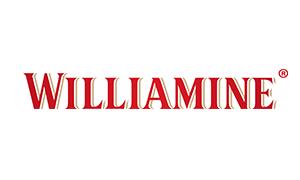 ウィリアミーヌ