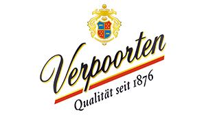 ヴェアポーテン