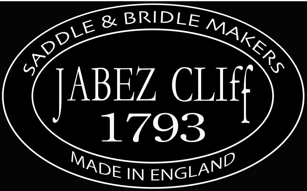 JABEZ CLIFF