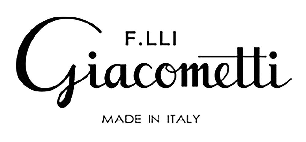 Flli Giacometti (フラテッリジャコメッティ)