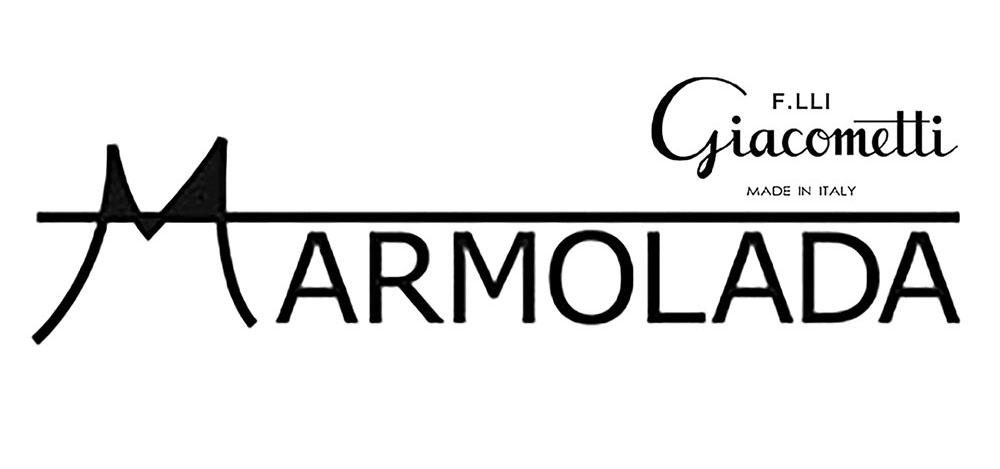 Marmolada (マルモラーダ)