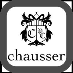 Chausser ショセ
