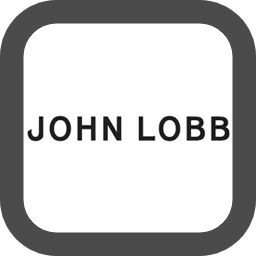 JOHN LOBB ジョンロブ