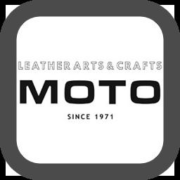 MOTO モト