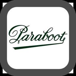 Paraboot パラブーツ
