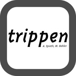 trippen トリッペン