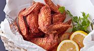 鶏商品一覧