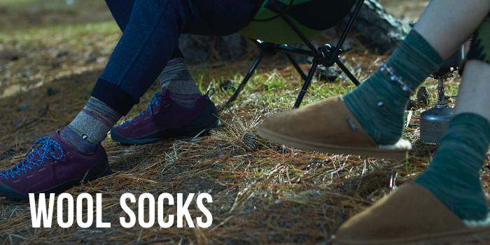camping_woolsocks